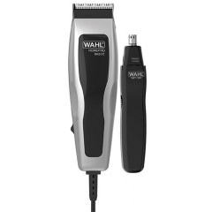 Wahl 9159-027 HomePro Clipper & Trimmer Grooming Kit