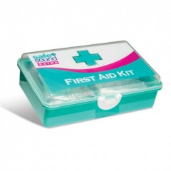 Safe + Sound SA4062 First Aid Kit