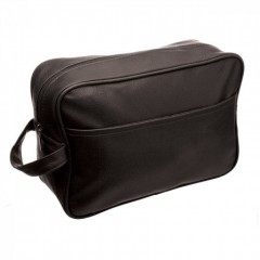 San Marino SJ42000 Large Wash Bag