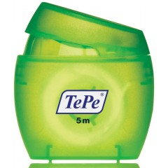 Tepe PCT011 5m Dental Floss