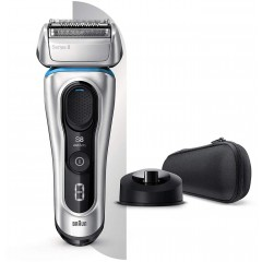 Braun 8350S Series 8 Men's Electric Shaver