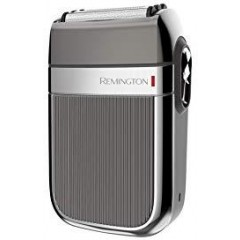 Remington HF9000 Heritage Men's Electric Shaver
