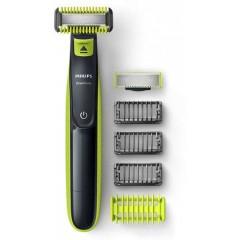 Philips QP2620/25 OneBlade Men's Electric Shaver