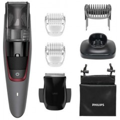 Philips BT7512/13 Series 7000 Vacuum Beard Trimmer
