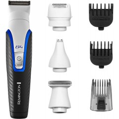 Remington PG4000 Graphie Series G4 Grooming Kit