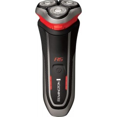 Remington R5000 R5 Styles Series Rotary Men's Electric Shaver