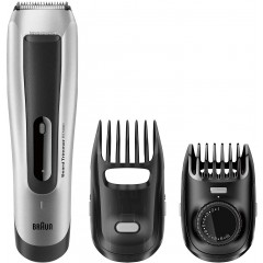 Braun BT5090 Ultimate Precision Beard Trimmer
