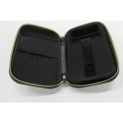 Philips 422203628101  Hard Case