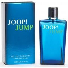 Joop! FGJOO004A Jump 100ml Eau de Toilette