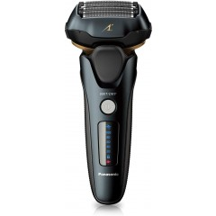 Panasonic ES-LV67 ARC5 Wet & Dry Men's Electric Shaver