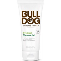 Bulldog TOBUL007 200ml Original Shower Gel