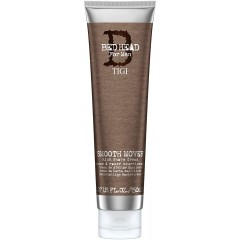 TIGI TOTIG296 Bed Head For Men Smooth Mover Shave Cream