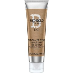 TIGI TOTIG305 Bed Head For Men Thick Up Grooming Cream