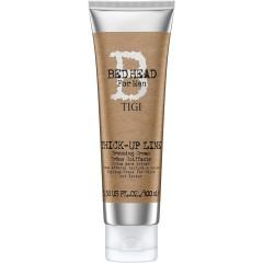 TIGI TOTIG305 Bed Head For Men Thick Up Grooming Cream