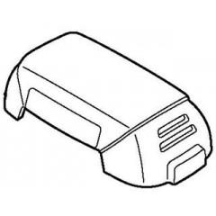 Panasonic WESLT8NX7158 Protective Cap