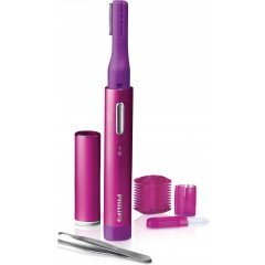 Philips HP6390/10 Precision Trimmer