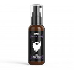 Wahl ZY011-800 75ml Face Moisturiser