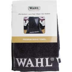 Wahl ZX948 Barber Towel