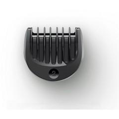 Braun 81695624 Fix 2mm Comb