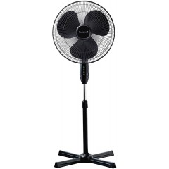 Honeywell HSF1630E1 Comfort Control Cooling Stand Fan