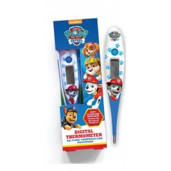 Paw Patrol GSPP24 Digital Thermometer