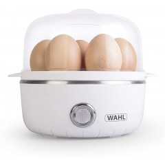 Wahl ZX945 Electric Egg Boiler