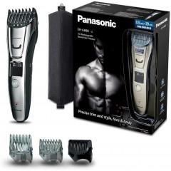 Panasonic ER-GB80  Beard, Body & Hair Clipper