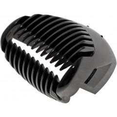 Panasonic WERGB80K7478 Body Groomer Comb
