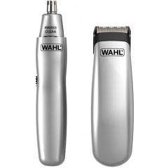 Wahl 9962-1617 Grooming Gear Ultimate Grooming Kit