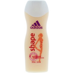 Adidas CLADI556 Shape 250ml Shower Gel