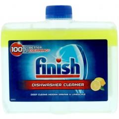 Finish HOFIN149 Dishwsher Cleaner