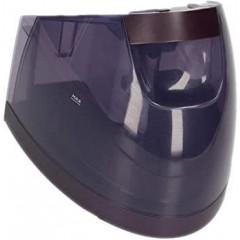 Philips 996510078489 Water Tank