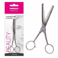 Murrays Beauty MM2571 Hair Thinning Hairdressing Scissors