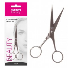 Murrays Beauty MM2572 Small Hairdressing Scissors