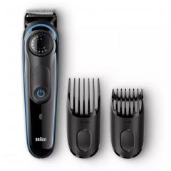 Braun BT5050 Hair & Beard Trimmer