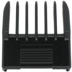 Wahl WM1590-7250 Adjustable Comb