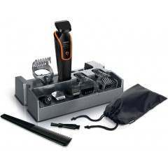 Philips QG3352/23 MultiGroom Series 3000 Waterproof All-in-one Grooming Kit