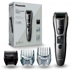 Panasonic ER-GB62 Beard, Body & Hair Clipper