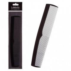 Lamoda LM5107 Hair Dressing Comb