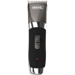 Wahl 9655-809 Mains & Rechargeable Hair Clipper