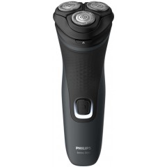 Philips S1133/41 Series 1000 Men's Electric Shaver