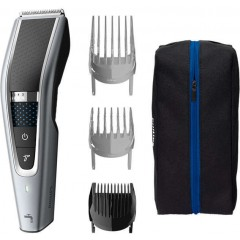 Philips HC5630/13 Series 5000 Hair Clipper