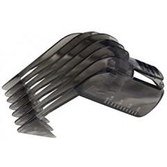Philips 422203617520 Comb