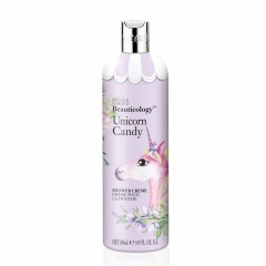 Bayliss & Harding BHBCSGUN Beauticology Unicorn Shower Creme
