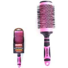 Urbanista UB0027 Ionic Large Barrel Hair Brush