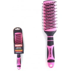 Urbanista UB0029 Ionic Vent Hair Brush