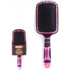 Urbanista UB0030 Ionic Paddle Hair Brush