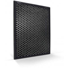 Philips FY1413 NanoProtect Filter