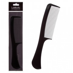 Lamoda LM5108 Handle Hair Comb