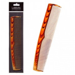 Lamoda LM6107 Tortoise Shell Dressing Comb